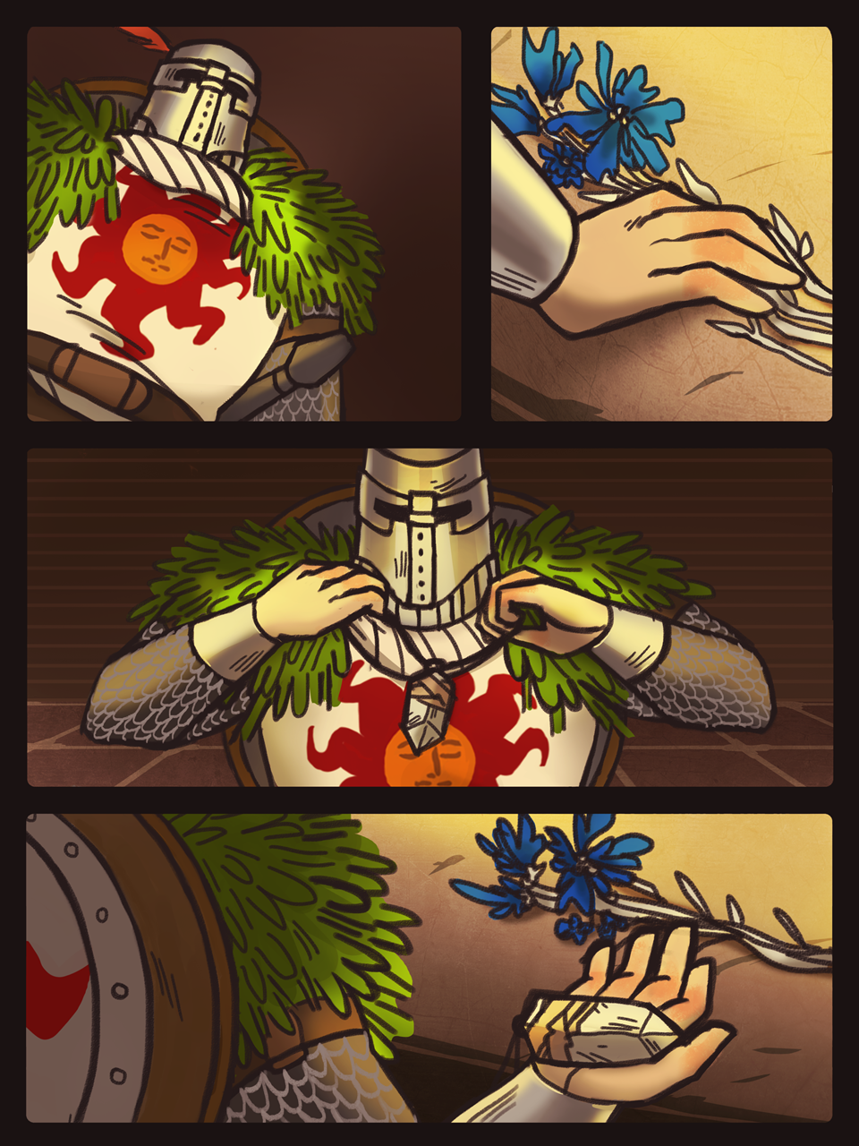 lodranandbeyond_solairecomic_page10