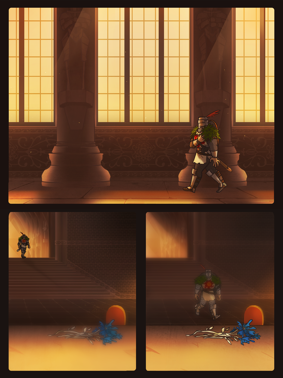 lodranandbeyond_solairecomic_page9