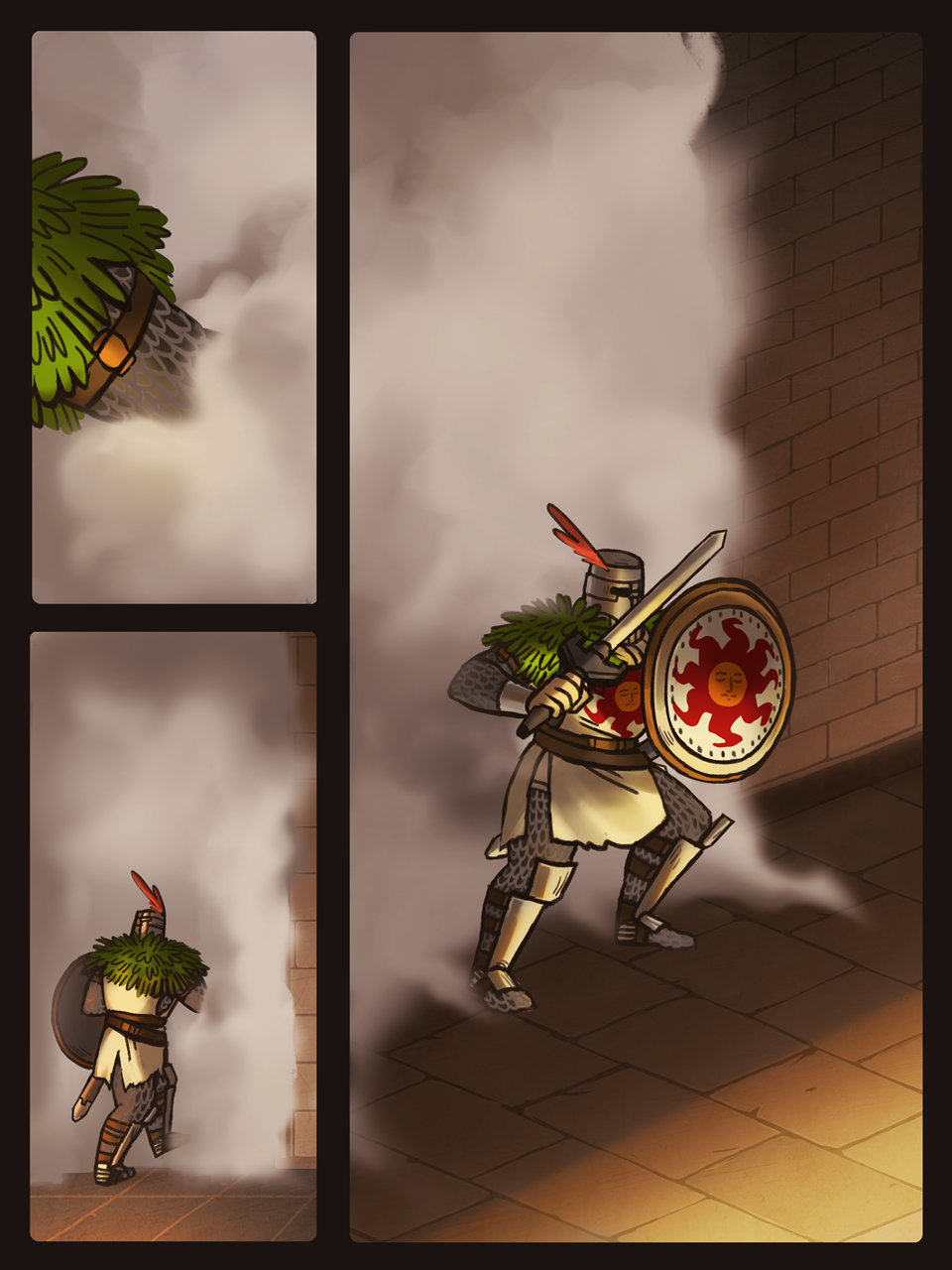 lordranandbeyond_solairecomic_page7 (2)