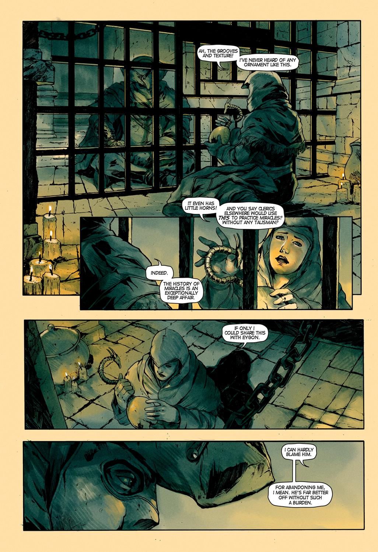 Page-4wordsbigsmol