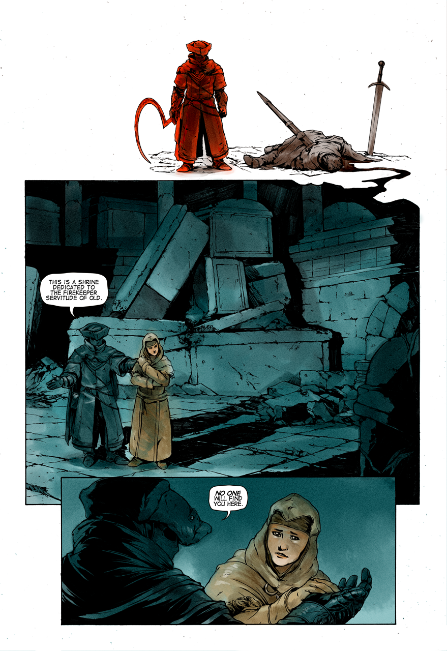 Page 3 Words smol