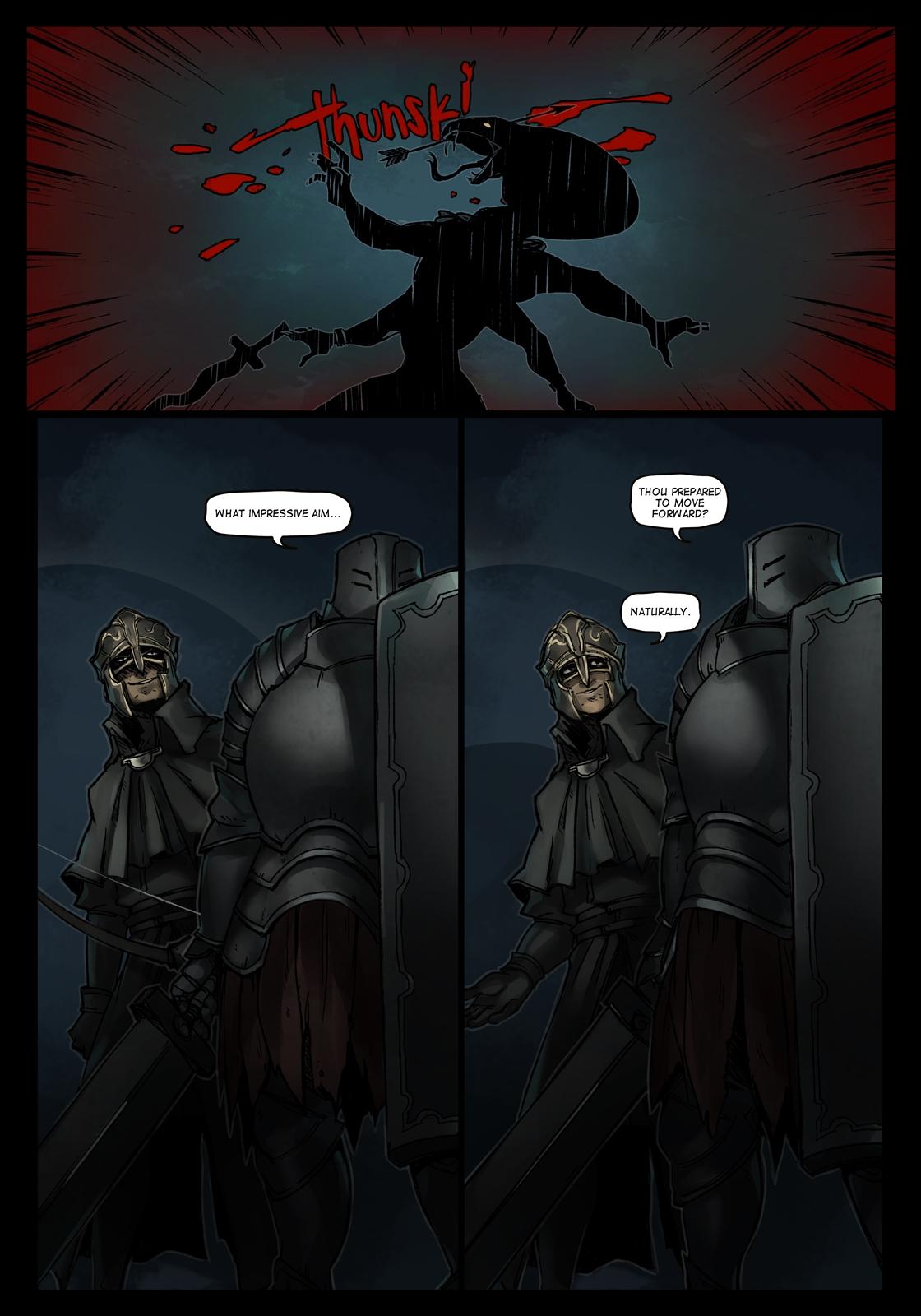 page-2-words-edit